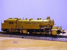 Märklin # 34969, rare loco d'exposition Br 96 DB BO