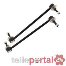 2x Koppelstange Stabilisator Vorne Fiat Stilo 192 NEUWARE
