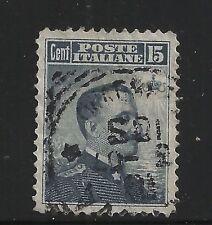 Handstamped Historical Figures Postage European Stamps