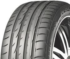 Offerta Gomme Estive Nexen 245/35 R19 93Y N8000 XL pneumatici nuovi