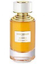 Boucheron Collection Ambre D`Alexandrie  EDP Eau de Parfum 125ml New&Sealed