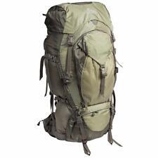New Gregory Deva 85 Backpack Hiking Multi Day Internal Frame Pack $390 Med Women