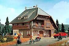 Vollmer H0 3791: schwarzwald-bauernhaus