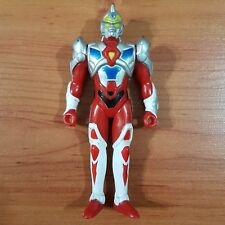 Vintage Servo Superhuman Samurai Syber Squad Action Figure 1994 Playmates Toys