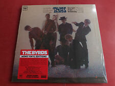 The Byrds - Younger Than Yesterday 1967 Mono Reissue Sundazed Records 2003