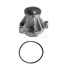 New Water Pump w/Gasket Direct Fits 1999-2009 Ford Mustang Crown Victoria 4.6L