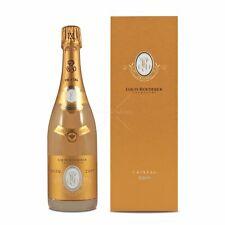 Champagne Louis Roederer Cristal 2009 Magnum - 1,5L - 12% Vol. in Holzkiste