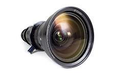 Used Cooke 14-70mm T3.1 PL Mount Lens