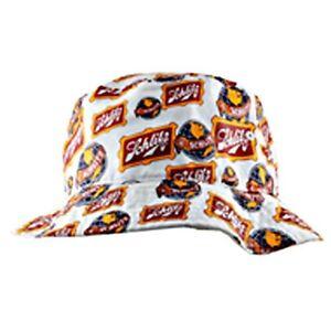 Schlitz Crusher/ Bucket Hat