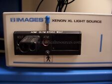 Smith-Nephew Endoscopy Xenon XL Light Source