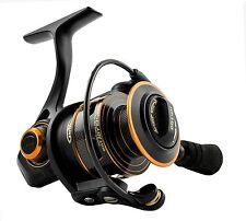 Penn Clash CLA3000AU Saltwater Fishing Spinning Reel Free Shipping