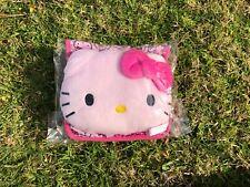 Hello kitty Car Headrest Cover