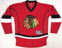 Chicago Blackhawks Hockey Jersey  Size S Small Patrick Kane NHL