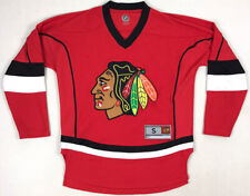 Chicago Blackhawks Hockey Jersey  Size S Small Patrick Kane NHL