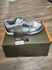 5.11 abr trainer | eBay