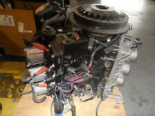 Evinrude Boat Outboard Engines and Components Over 200 hp HP