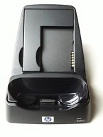 NEW HP IPAQ USB CRADLE FOR: H4300 H4150 H4155 H4350 H4355 RX1955 343116-001