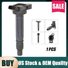 OEM Ignition Coil 90919-02250 For Toyota Lexus Highlander 4RUNNER IS250 GS350
