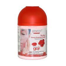 Goji Berry Extract Facial Medlar Essential Powder Anti Aging Wrinkle Cream Mask