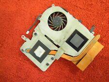 Compaq V2000 V2630US Cooling Fan and Heatsink #174-61