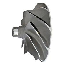 Turbo Compressor Wicked Wheel 8131001001 For Ford F 350 F 250 Super Duty Gtp38