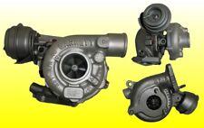 Turbolader Hyundai Sonata 2.0 CRDi  KIA Magentis 2.0 CRDi 757886-5004S 28231