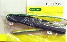 Trix Minitrix 14935 N - Weichenantrieb rechts NEU