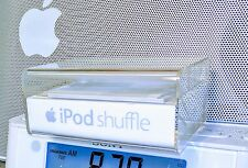 ipod shuffle accessories