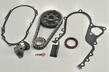 ITM Engine Components 053-91900 Timing Chain