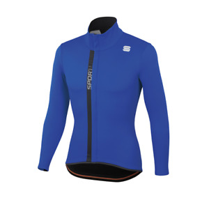 Sportful Tempo Ws 1101945-454 Men's Clothing Jackets Soft Shell Lightweight