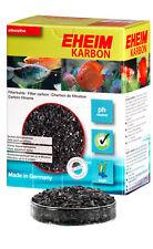 Eheim Karbon 1L 2L 5L Aquarium Carbon Filter Media Fish Tank External