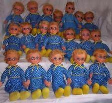 Professional Mattel Mrs Beasley Doll Voice Repair/Makeover/Free Glasses/Hairplug