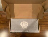 2020 Chase Elliott Napa Auto Parts Elite 1/24