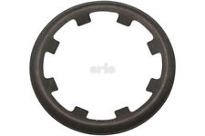 New Saab 900 9000 Steering Column Lock Ring (90-98 900, 86-98 9000) Oem 8954281 (Fits: Saab 900)