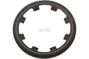 NEW Saab 900 9000 Steering Column Lock Ring (90-98 900, 86-98 9000) OEM 8954281