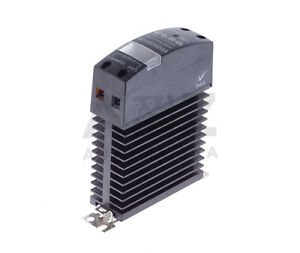 EL.CO ELCO SC1-30D25240A  SC130D25240A 24-240VAC 24240VAC