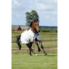 Bucas Horse Turnout Rugs