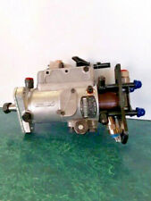 Diesel Fuel Injection Pump Delphi 3042f773 For Farm Amp Construction Equipment