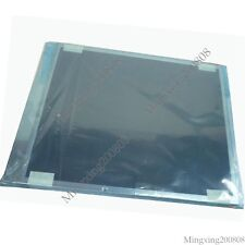 19''  LCD Screen Display Panel For SXGA AUO LQ190E1LW01 LQ190E1LW02