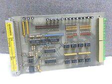 Goebel Electronic Board Fb 891060 Used Fb891060