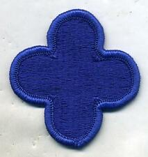 Vietnam Era US Army 88th Infantry Division Patch
