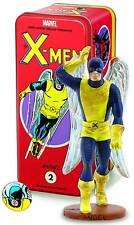 Classic Marvel Characters X-Men #2 Angel by Dark Horse