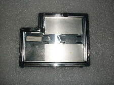 Memory Board Cover 60.43U07.001 Acer TravelMate 630 Series