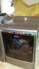 """Maytag Mgdb955Fc0 29"""" Gas dryer"""