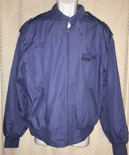 Vintage Members Only Jacket size adult Medium