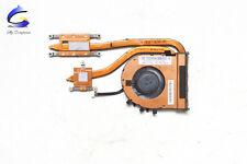 New For Lenovo Thinkpad L470 Cooling Fan Cooler Radiator Heatsink 01AW249