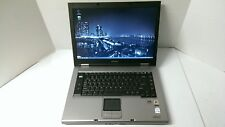 Toshiba Tecra A8 PC Laptop Notebook Computer Core Duo T2300 2G 80G WIFI DVD/CDRW
