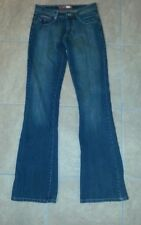 "Renaissance, Boy, Blue Jeans. Royal Shakespeare Co. costume. W: 28"", L: 33"""