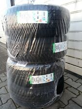 4x Winterreifen 225/55 R17 101V  Audi BMW Mercedes Seat Skoda VW u.a. NEU