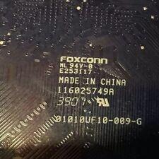 Foxconn E253117 Motherboard LGA775